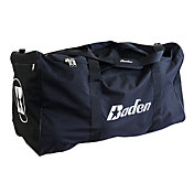 Baden Large Equipment Bag