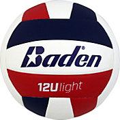 Baden Lexum Composite Light Volleyball