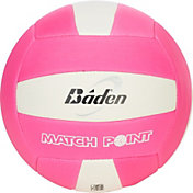 Baden Pink Matchpoint Outdoor Volleyball