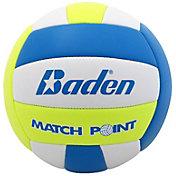 Baden MatchPoint Neon Indoor/Outdoor Volleyball