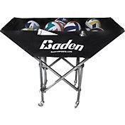 Baden Perfection Hammock Cart