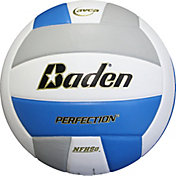 Baden Perfection Elite Series Indoor Volleyball