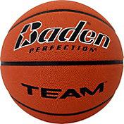 "Baden Team Game Basketball (28.5"")"