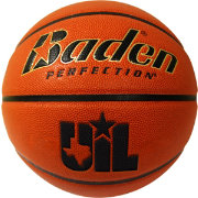 "Baden Elite Texas Game Basketball (28.5"")"