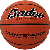 "Baden Contender Youth Basketball (27.5"")"