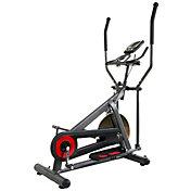 Body Power Elliptical Cross Trainer