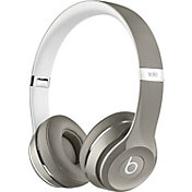 Beats by Dr. Dre Solo 2 Luxe Edition Headphones