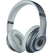Beats by Dr. Dre Studio Wireless Headphones