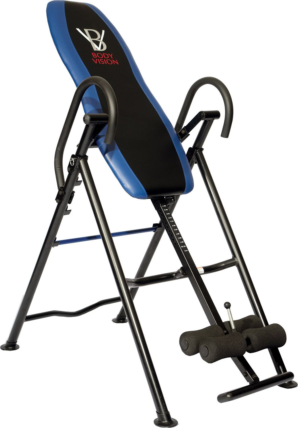body vision it9400 inversion table   dick's sporting goods