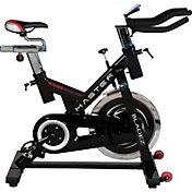 BLADEZ Fitness Master GS Indoor Cycle