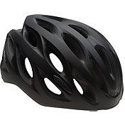 Bell Adult Draft MIPS Bike Helmet