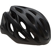 Bell Adult Draft Bike Helmet