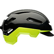 Bell Adult Hub Bike Helmet