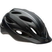 Bell Adult Piston Bike Helmet