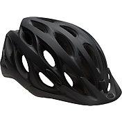 Bell Adult Traverse MIPS Bike Helmet