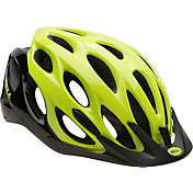 Bell Adult Traverse Bike Helmet