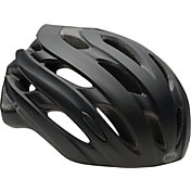 Bell Adult Event Bike Helmet
