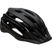Bell Adult Event XC Bike Helmet