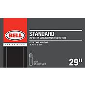 "Bell Standard Schrader Valve 29"" Bike Tube"