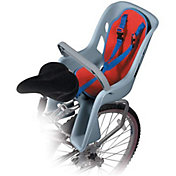 Child Bike Seats