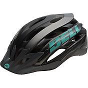 Bell Women's Soul Bike Helmet