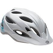 Bell Women's Strut Bike Helmet