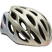 Bell Women's Tempo Bike Helmet