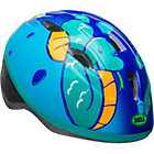 25% Off Youth Helmets