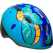 Bell Sprout Toddler Bike Helmet