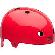 Bell Youth Segment Jr Bike and Skate Helmet