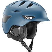 Bern Adult Rollins Multi-Season Helmet