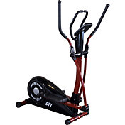 Best Fitness BFCT1 Crosstrainer Elliptical
