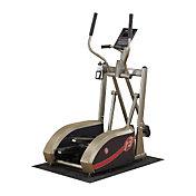Best Fitness E1 Elliptical