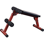 Bench Press Amp Weight Benches For Sale Best Price