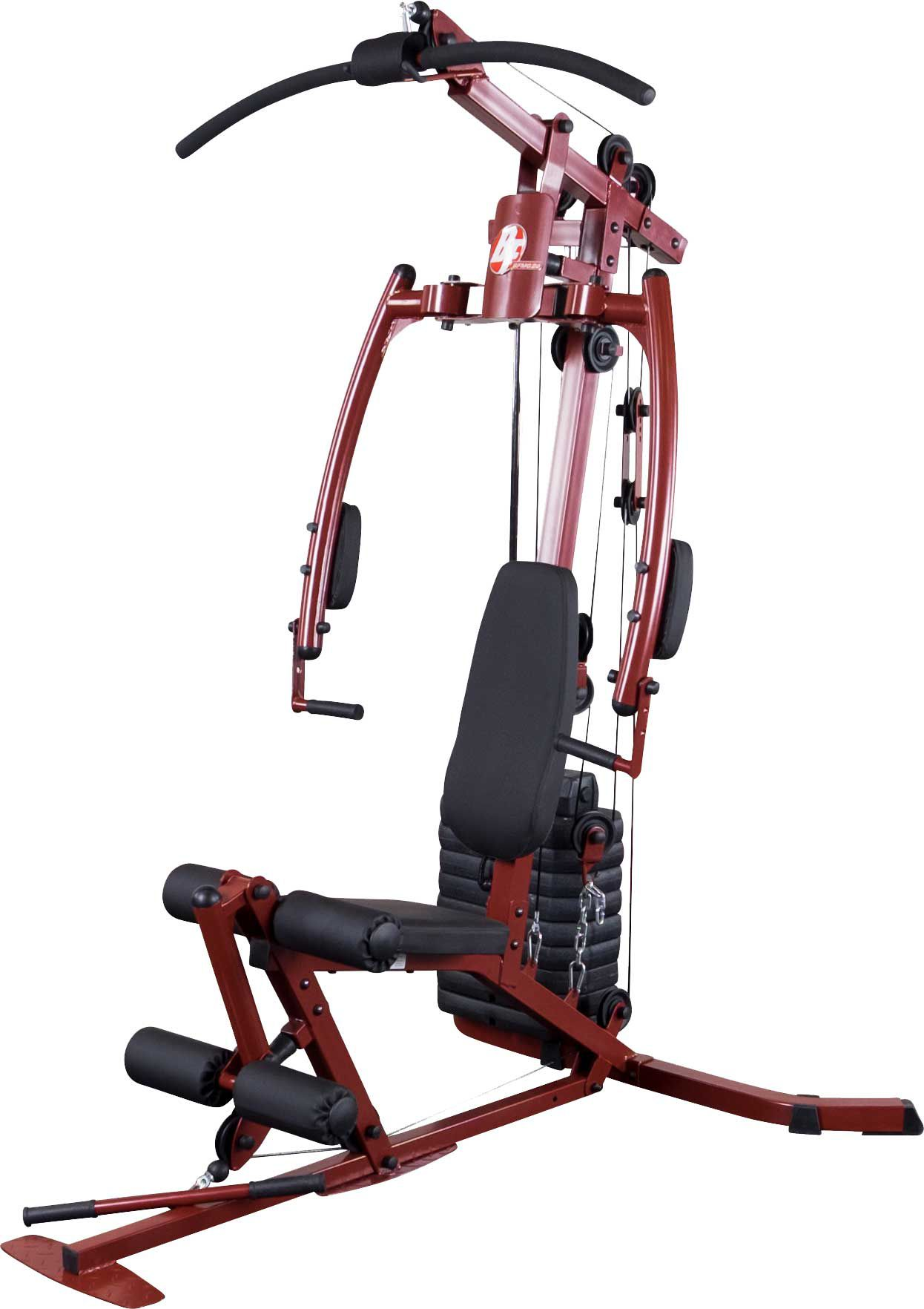Home Gym Equipment DICKS Sporting Goods - Home gym equipment for sale