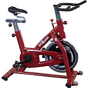 Best Fitness BFSB5 Indoor Cycling Exercise Bike