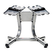 Bowflex SelectTech Dumbbell Stand