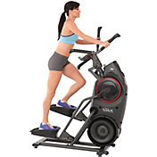 Free Shipping On Cardio $999 & Up