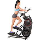 Up to $900 Off Select Bowflex Cardio Equipment