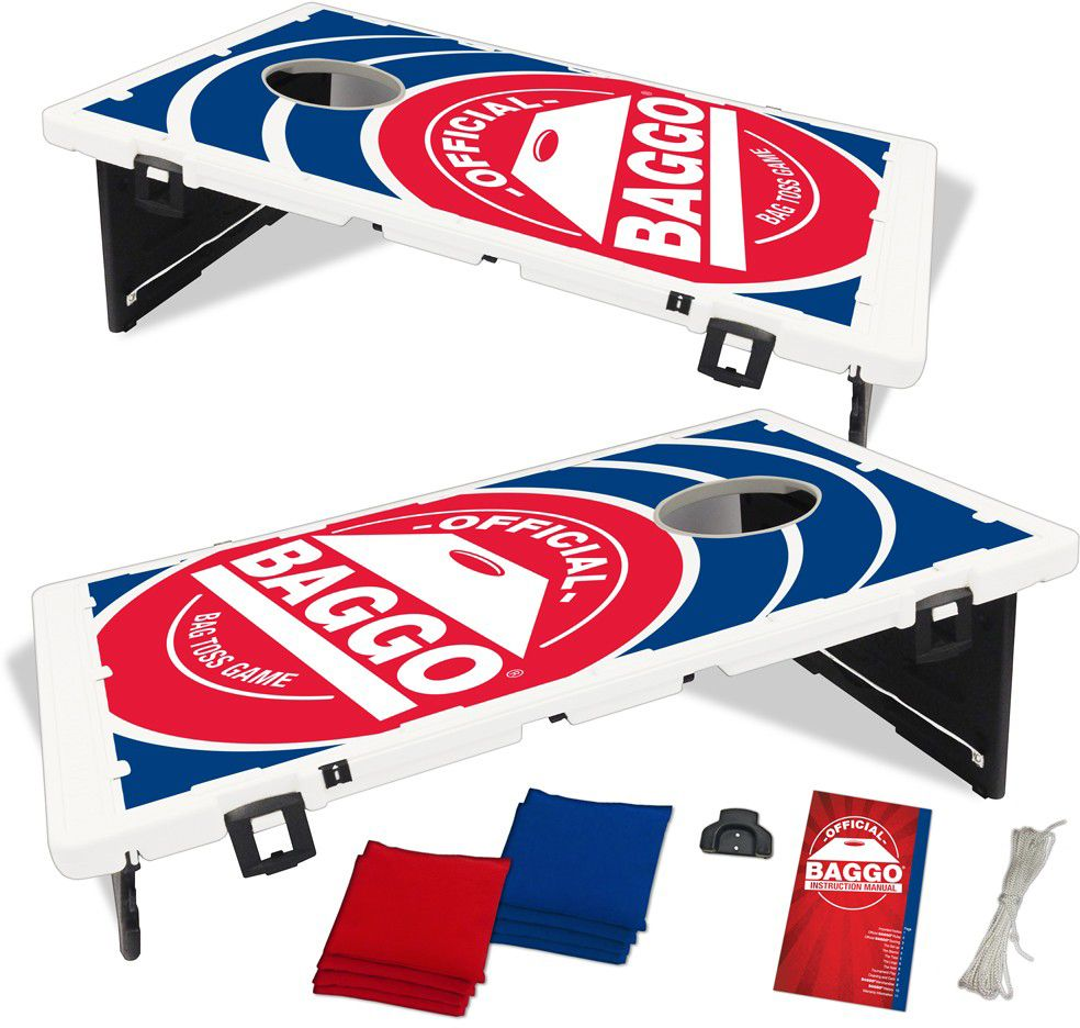 u0026 bean bag toss boards u0027s sporting goods