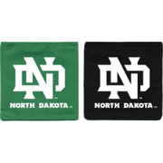 BAGGO North Dakota Fighting Hawks 12 oz. Bean Bags