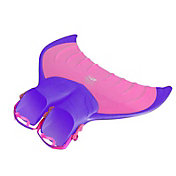 Body Glove Mermaid Mono Fin
