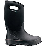 BOGS Kids' Classic High Handles Winter Boots