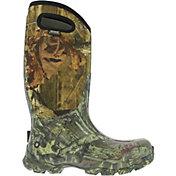 "BOGS Men's Ranger 16"" Insulated Waterproof Rain Boots"