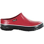 BOGS Women's Urban Farmer Slip-On Waterproof Rain Shoes