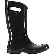 BOGS Women's Berkley Rain Boots