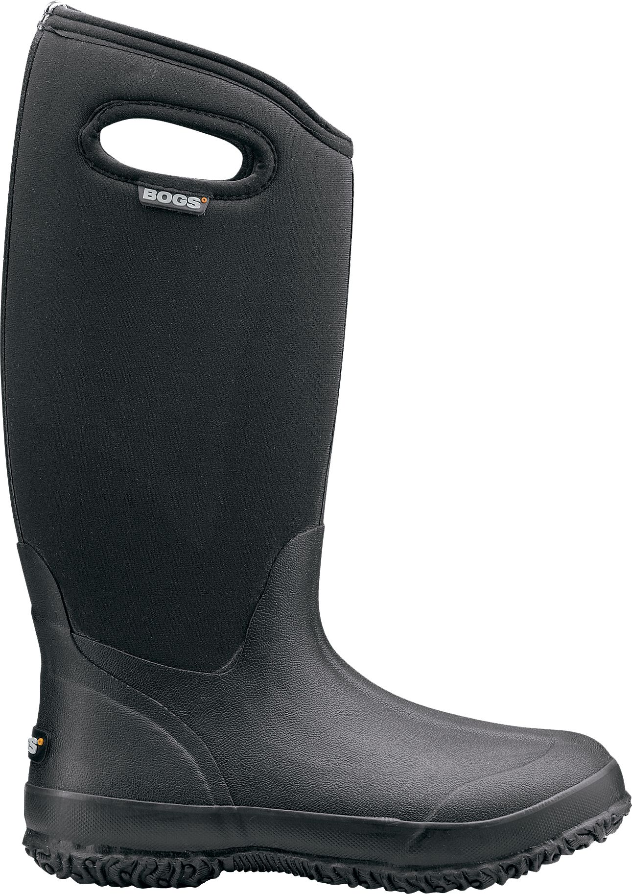 BOGS Women's Classic High Wide Calf Insulated Rain Boots| DICK'S ...