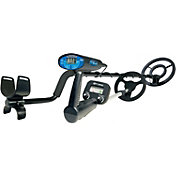 Bounty Hunter Dad & Me Metal Detector Set