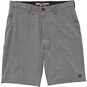 Billabong Men's Crossfire X Hybrid Shorts