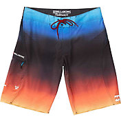 Billabong Men's Fluid X Board Shorts